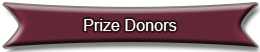 PrizeDonorBanner1.png