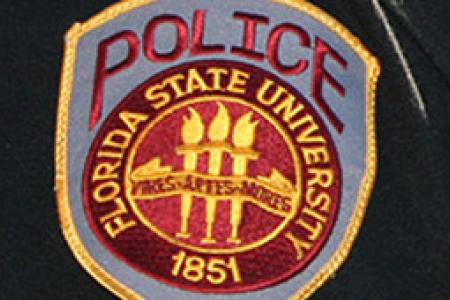 Florida State University Police Department
